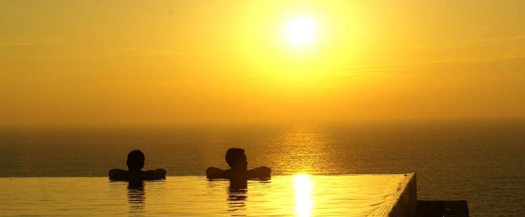 Reisepartner finden - Eine gezielte Suche über Agenturen verspricht Erfolg!