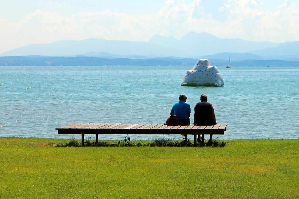freizeitkontakt reisepartner partnervermittlung